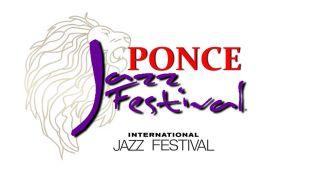 ponce jazz 2012