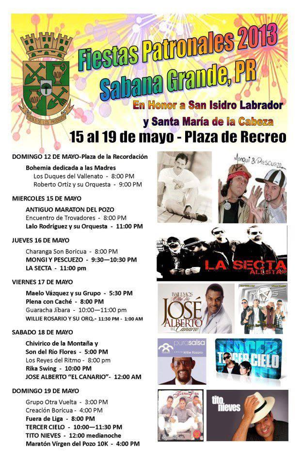 Festivales Y Fiestas Patronales En Puerto Rico Puerto Rico /page/232