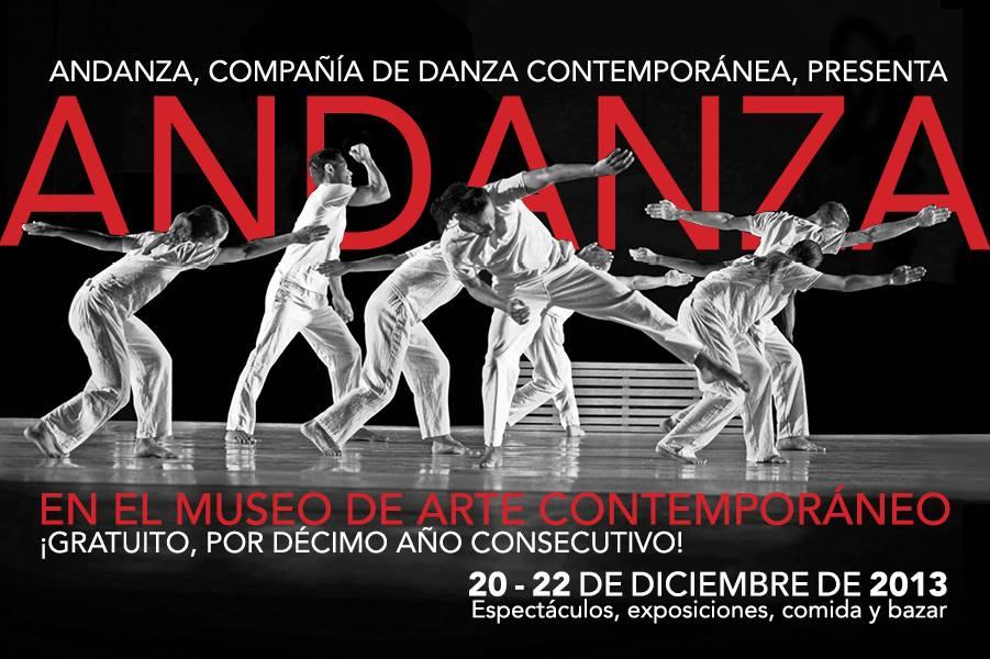 museo de arte contemporaneo de puerto rico: