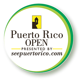 pro-circle-logo