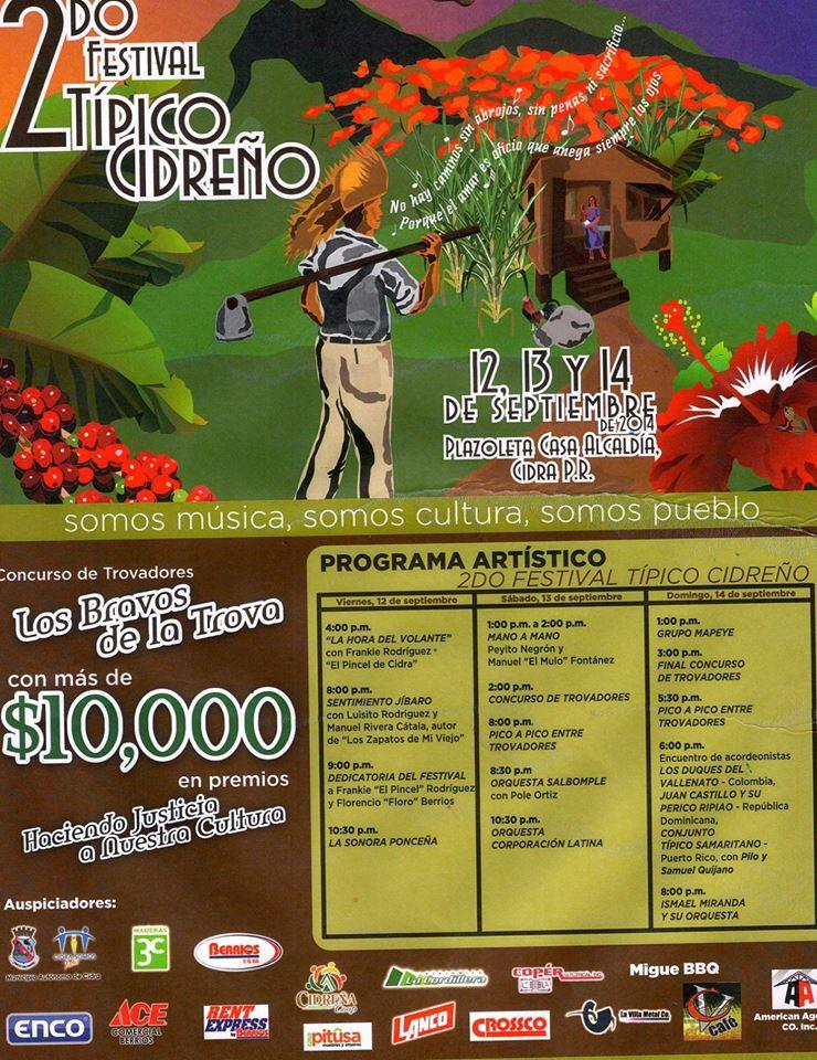 SEPT-FEST-TIPICO-CIDREÑO-2014