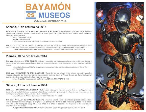 bayamon 1