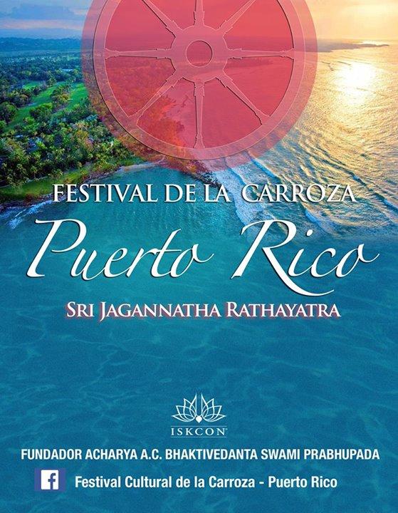 Festival Cultural de la Carroza 2014 1