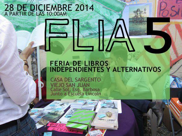 FLIA 5