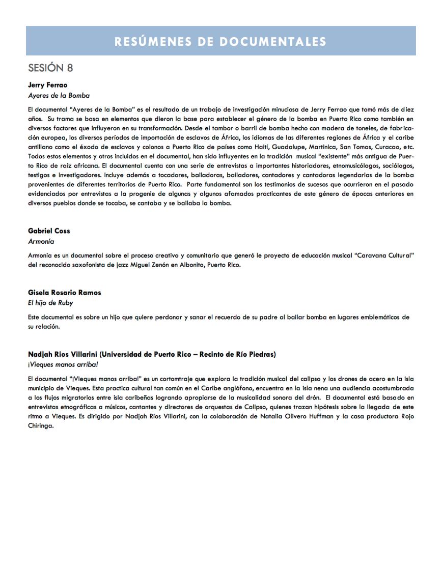 Simposio-Programa-Web11