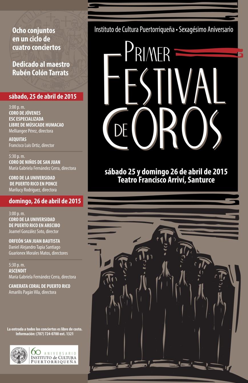 AFICHE FESTIVAL DE COROS FINAL copy