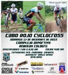 Cabo Rojo Cyclocross 2015
