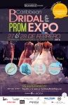 Caribbean Bridal & Prom Expo 2016