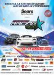 Puerto Rico Racing Expo 2016