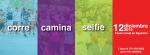 Selfieton 5k Fun Race