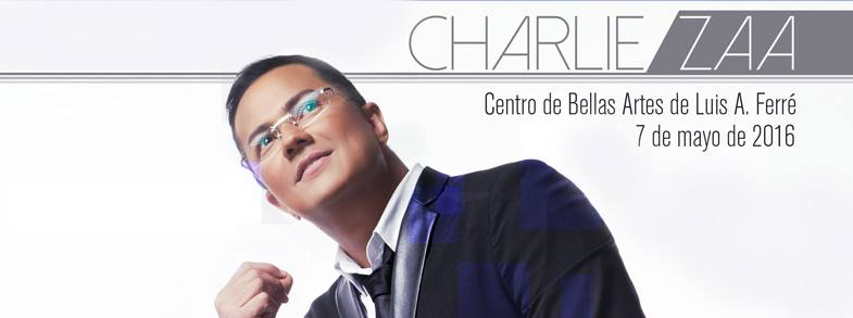 Charlie Zaa- Mi Mejor Regalo