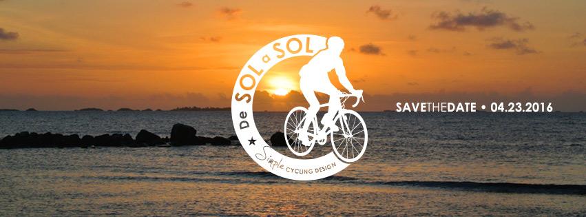 Ciclismo de Sol a Sol 2016