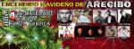 Encendido de la Navidad @ Arecibo