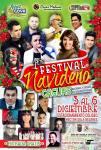 Festival Navideño @ Caguas