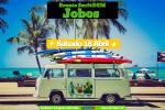 Surf4DEM @ Jobos