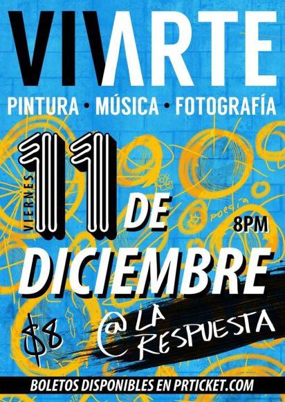 Vivarte 2016 1