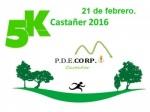 5K Castañer 2016