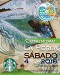 Ecojornada Deportiva 2016