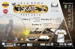 Isla Nena Skate Fest 2016