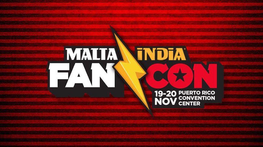 malta-india-fan-con
