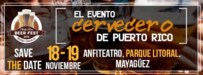 pr-beer-fest-2016