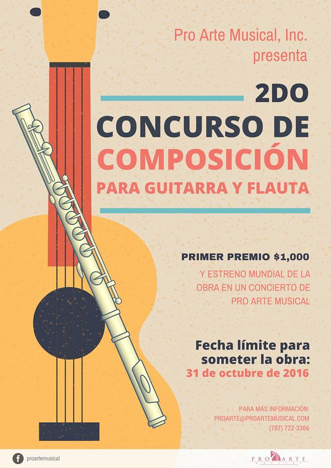 2do-concurso-de-composicion-para-guitarra-clasica-y-flauta