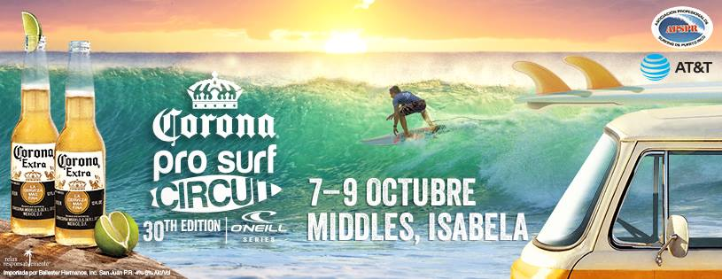 corona-pro-surf-circuit-30th-edition-oneill-series