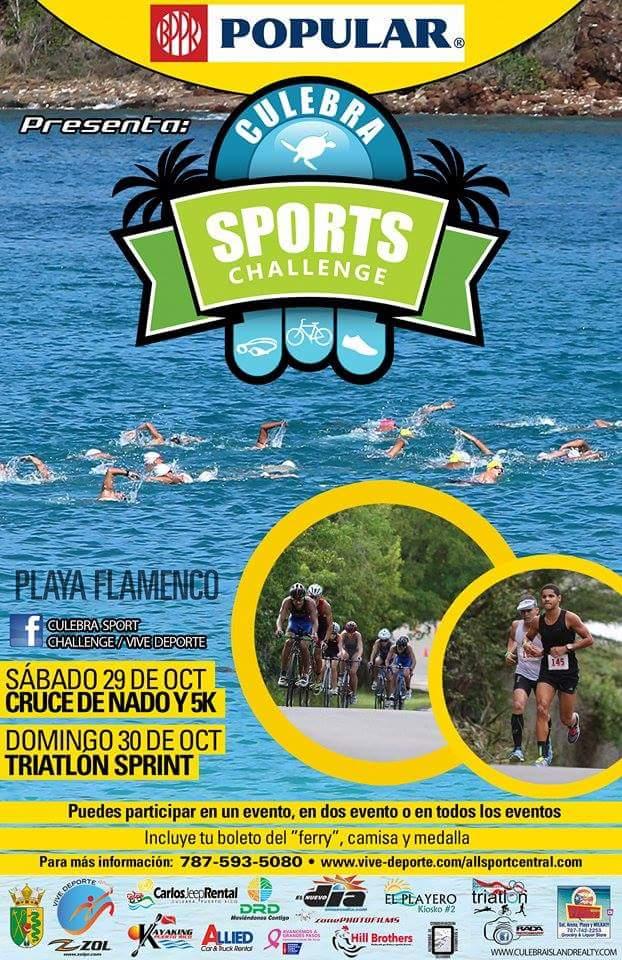 culebra-sports-challenge-2016