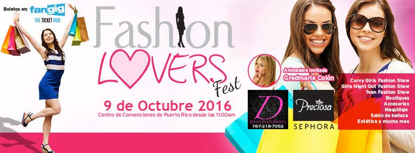 fashion-lovers-fest-2016