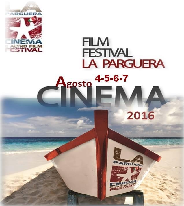 La Parguera Cinema e Altro Film Festival 2016