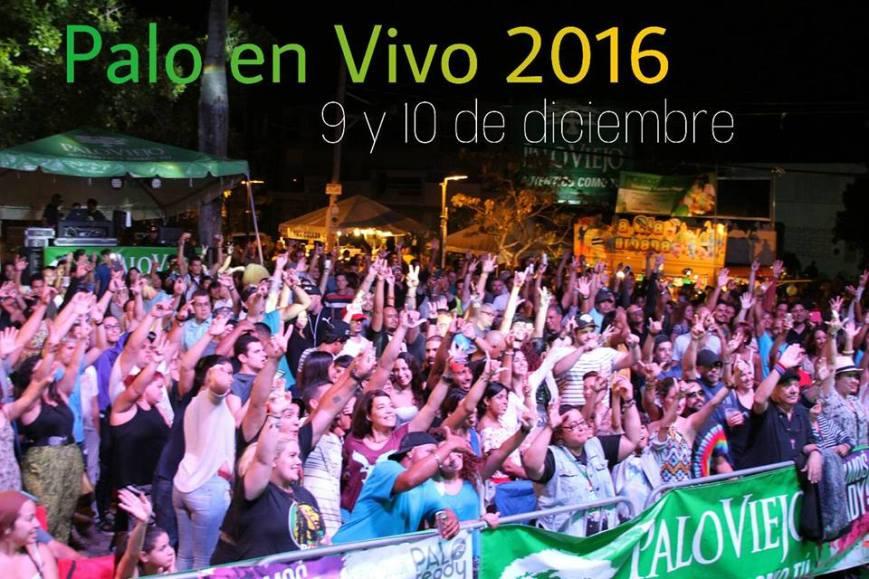 palo-en-vivo-2016
