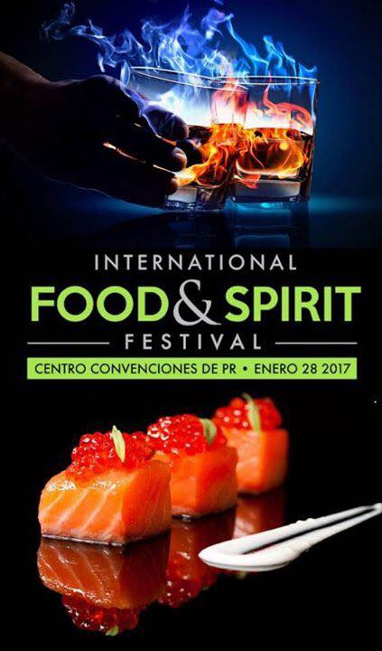 international-food-spirit-festival