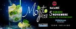Mojito Fest San Juan 2016