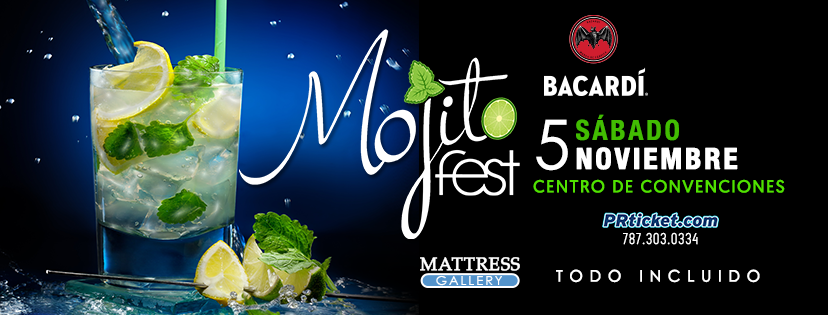 mojito-fest-san-juan-2016