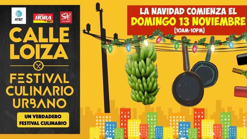 festival-culinario-urbano-calle-loiza