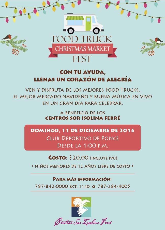 food-truck-christmas-market-fest