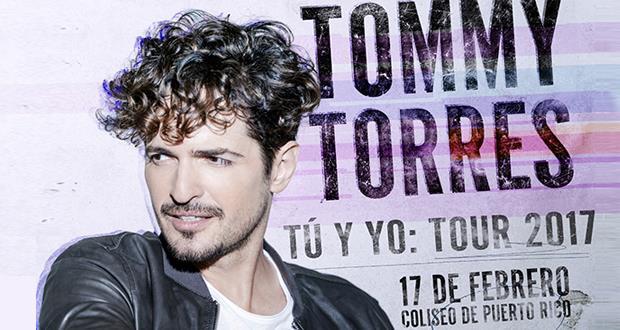 tommy-torres-tu-y-yo-tour